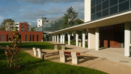Lycée Hôtelier de tain l'Hermitage - seconde tranche (26)