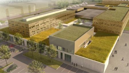 Lycée IFS à Caen (14)
