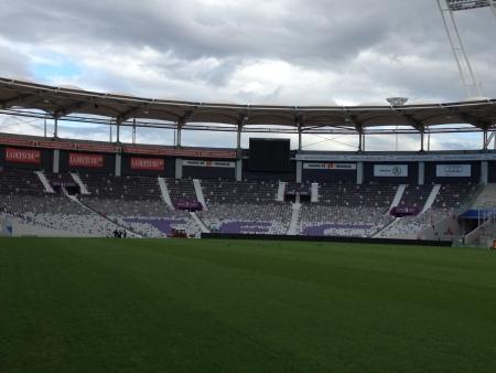 Le Stadium de Toulouse (31)