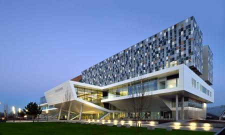 KEDGE Business School à Talence (33)