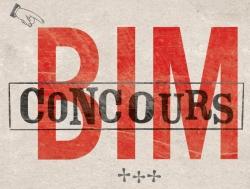 Concours BIM