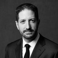Franz NAMIACH - Directeur de la construction - France Habitation - OGIF
