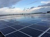 [SIPLAST : iNova PV® : la solution pour les toitures-terrasses des bâtiments collectifs, tertiaires ou industriels.]