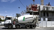 [LAFARGE : Thermedia®, bétons isolants]