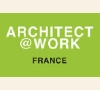 [ARCHITECT@WORK]