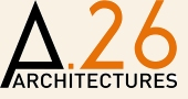 [A.26 ARCHITECTURES]