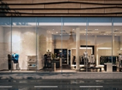 [SCHÜCO : Schüco Façade FWS 35 Panoramic Design : la façade la plus fine du marché]