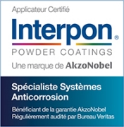 [AKZONOBEL - Interpon, un réseau anticorrosion d'Excellence !]