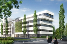 Prochaines rencontres - L'Extension de la Chambre des Métiers et de l'Artisanat de la Haute-Savoie à Annecy (74) - Lundi 30 janvier à 18h00