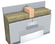 [FERMACELL - Plaque fermacell Powerpanel HD : du nouveau  pour les bâtiments à ossature bois !]