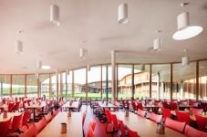 Prochaines rencontres - Collège Froëhlicher à Sissonne (02) - Mercredi 1er mars 2017 à 18h00