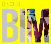 [Concours BIM]