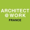 [ARCHITECT@WORK France]