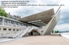 Prochaines rencontres - La MÉCA (la Maison de l'Économie Créative et de la Culture en Aquitaine à Bordeaux (33) - Mardi 21 novembre 2017 à 18h00