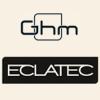 GHM-Eclatec