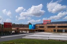 Prochaines rencontres - Lycée de Carquefou (44) - Jeudi 8 février  2018 à 18h00