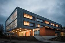Prochaines rencontres - Collège de la Grande Métairie à Ploufragan (22) - Jeudi 22 février 2018 à 18h00