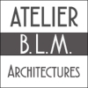 Atelier B.L.M. Architectures