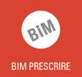 BIM Prescrire