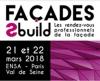 facades2build