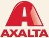 AXALTA