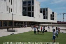 Prochaines rencontres - Vauban Ecole et Lycée Français de Luxembourg - Mardi 02 Octobre 2018 à partir de 18h00