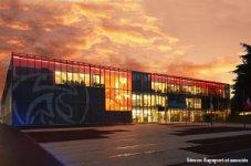 Prochaines rencontres - Maison du Handball de Créteil (94) - Mardi 12 mars 2019 à partir de 18h00