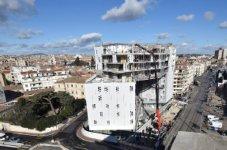 Prochaines rencontres - Projet BELAROIA à Montpellier (34) - Mardi 16 avril 2019 à partir de 18h00