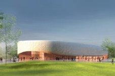 Prochaines rencontres - Stade Athlétisme Maryvonne DUPUREUR à Saint-Brieuc (22) - Jeudi 25 avril 2019 à partir de 18h00