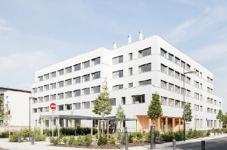 Prochaines rencontres - Bâtiment Max Weber à Nanterre (92) - Mardi 21 mai 2019 à partir de 18h00