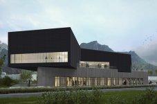 Prochaines rencontres - L'Open Innovation Center du CEA de Grenoble (38) - Mardi 18 juin 2019 à 18h00