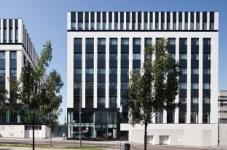 Prochaines rencontres - CMA-CRMA à Lyon (69) - Mardi 10 Décembre 2019 à 18h00