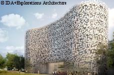 Prochaines rencontres - Pavillon Habib Bourguiba de la Maison de la Tunisie à Paris (75) - Jeudi 16 janvier 2020 à 18h00
