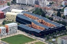Prochaines rencontres - L'Institut Jean Lamour à Nancy (54) - Jeudi 06 février 2020 à 18h00