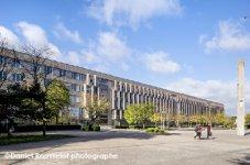 Prochaines rencontres - Lycée Doisneau de Corbeil-Essonnes (91) - Mardi 03 Mars 2020 à 18h00