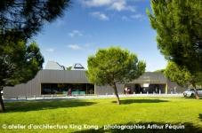 Prochaines rencontres - Bibliothèque Pierre Veilletet à Caudéran (33) - Mardi 30 Juin 2020 à 18h00
