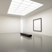 [VEKA - VEKA SPECTRAL, quand la fenêtre devient objet d'art...]