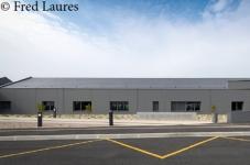 Prochaines rencontres - Collège Pierre SOUVERVILLE à Pontfaverger-Monrovilliers (51) - Mardi 06 octobre 2020 à 18h00