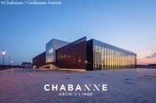 Prochaines rencontres - La Patinoire Michel RAFFOUX à Dunkerque (59) - Mercredi 07 octobre  2020 à 18h00