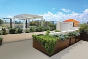 [SIPLAST - Rooftop Duo™ : solution complète de gestion des eaux pluviales et d'étanchéité]