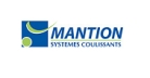 [MANTION]