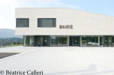 Prochaines rencontres - Mairie de Chavanod (74) - Mardi 23 mars 2021 à 18h00