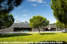 Prochaines rencontres - La bibliothèque Pierre Veilletet à Caudéran (33) - Mardi 30 Mars 2021 à 18h00