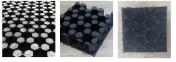 [SIPLAST - Système complet d'étanchéité avec gestion intégrée d'eau de pluie pour toitures-terrasses accessibles et inaccessibles]