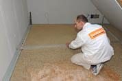 R parations la maison enduit hydrofuge mur sous sol for Hydrofuge mur exterieur