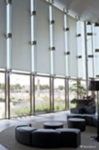 stores enrouleurs arion xxl ext rieur et int rieur bandalux france fiches produits club. Black Bedroom Furniture Sets. Home Design Ideas