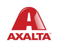 AXALTA COATING SYSTEMS FRANCE SAS
