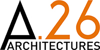 A26 Architectures