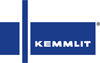 KEMMLIT - Bauelemente GmbH