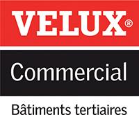 VELUX FRANCE